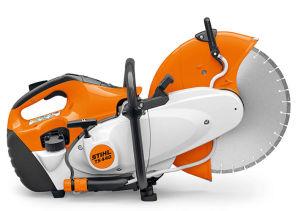 Stihl TS440 Petrol Cut-Off Saw - For Limited Access Cuts