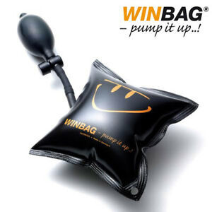Winbag Air Wedge Levelling Tool