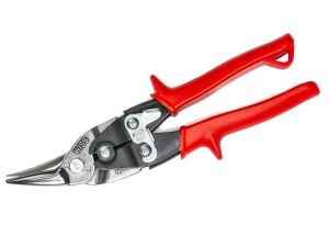 Wiss WISM1R Metalmaster Compound Snips Left Hand To Straight Cutting