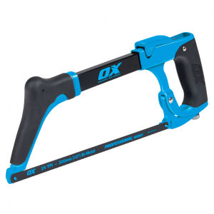 Ox Woodworking & Cutting Tools