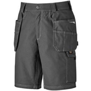 Dickies EisenHower Xtreme Shorts - Grey - Size 34